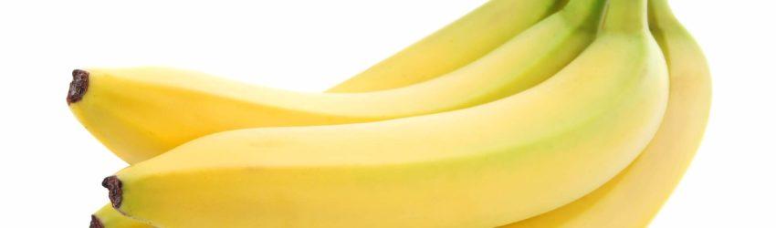 banana-2449019_1920-1