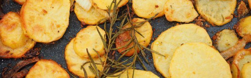 pecene-brambory-s-rozmarynem