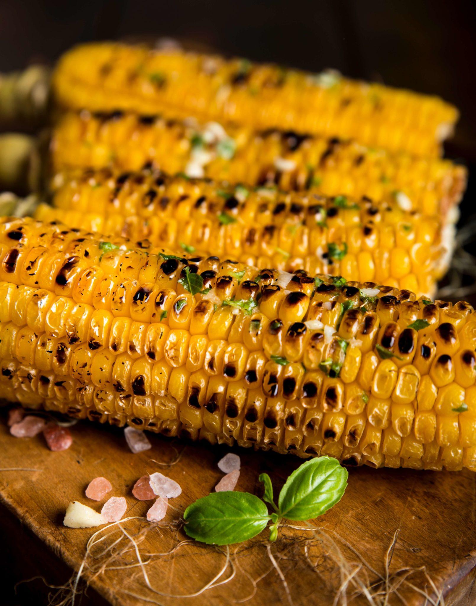 16 tipů na zeleninové fitness přílohy